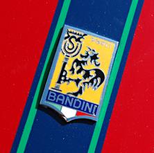 Bandini (I)