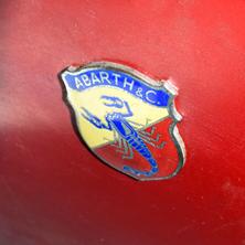 Abarth (I)