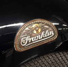 Franklin (USA)