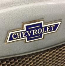 Chevrolet (USA)