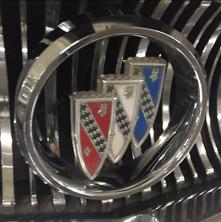 Buick (USA)