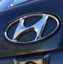 Hyundai (SK)