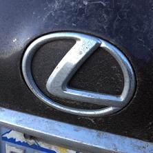 Lexus (J)