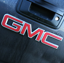 GMC (USA)