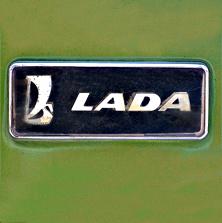 Lada (R)