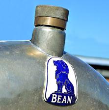 Bean (UK)