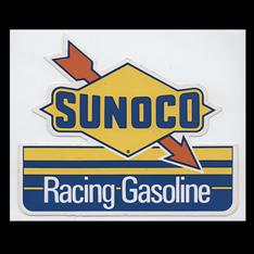 Sunoco Racing Gasoline