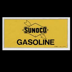 Sunoco Fuels