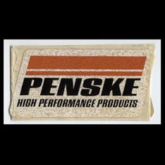 Penske Racing Products