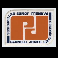 Parnelli Jones Enterprises