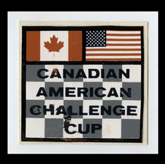 Can-Am Challenge Cup