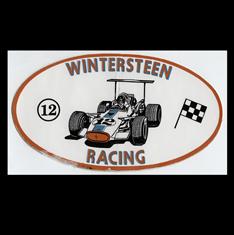 Wintersteen Racing