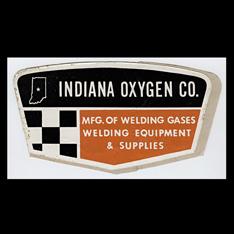 Indiana Oxygen Co.