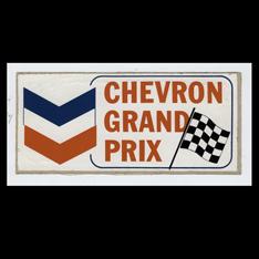 Chevron Grand Prix