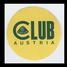 Club Lotus - Austria