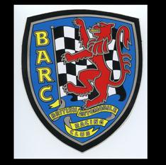 British Automobile Racing Club