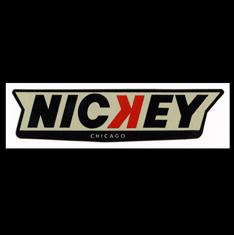 Nickey Chicago