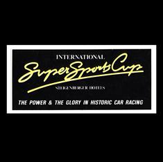 Supersports Cup