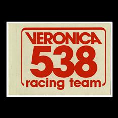 Team Radio Veronika