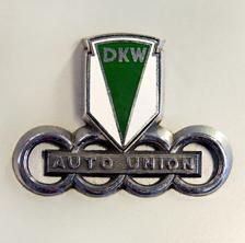 DKW (G)