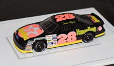 #28 - Davey Allison