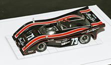 McLaren M20