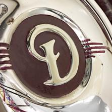 Daimler (UK)