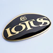 Lotus (UK)