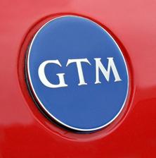 GTM (UK)