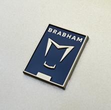 Brabham (AUS)