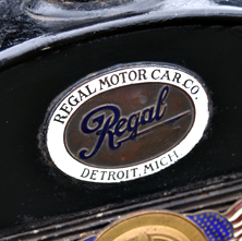 Regal (USA)