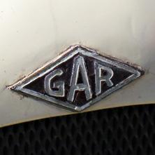 GAR (F)