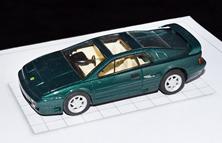 Type 82 Esprit Turbo SE