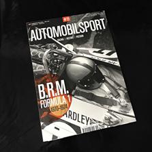Automobil Sport