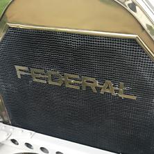 Federal (USA)