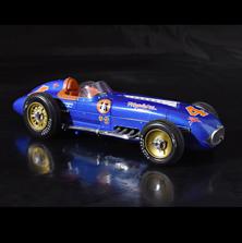 1955 KK 500C Roadster
