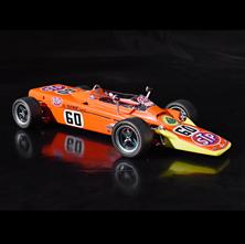 1968 Lotus 56