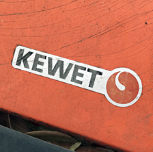 Kewet (DK)